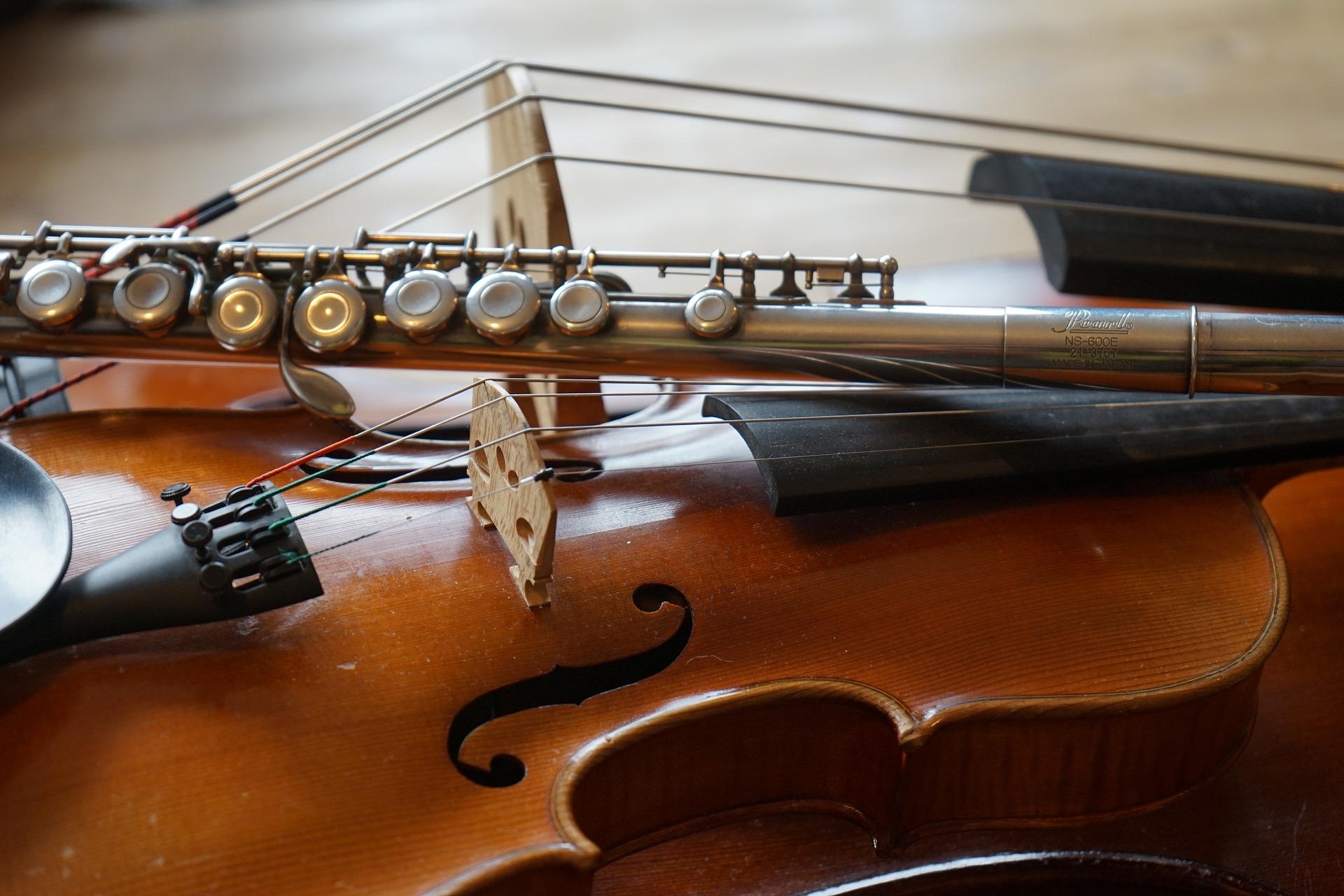 instrumentalkreis